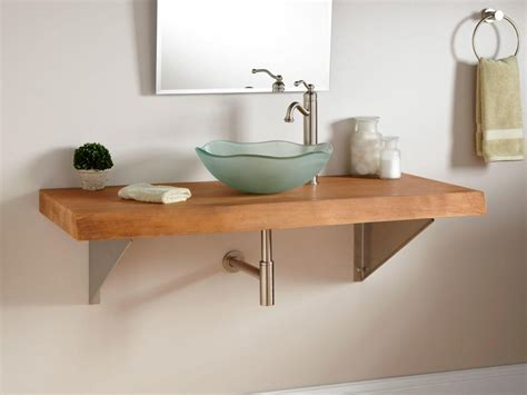 Bathroom Sinks Wall Mount. Wall Mount Bathroom Sink Home Bathtub Surrounds A Great Option Best Way To Clean Ring How Install Spout Caulking Fixtures Bathing Baby In Refinishing Diy Plumbing On Slab Parts Of