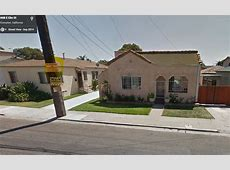 Real Homes of Genius $100k homes in Compton Time to shop