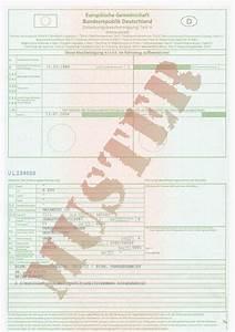 Kfz Steuer Berechnen Mit Fahrzeugschein : fahrzeugbrief wikipedia ~ Themetempest.com Abrechnung