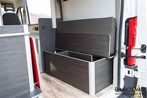Fiat Ducato H2l2  Dos Plazas Viajar Y Dormir