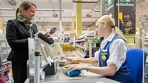 An Der Kasse : erste supermarkt kette in berlin bietet bezahlung per smartphone an berlin ~ Orissabook.com Haus und Dekorationen