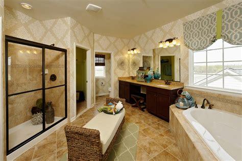 clarksburg village  ashland contemporary bathroom