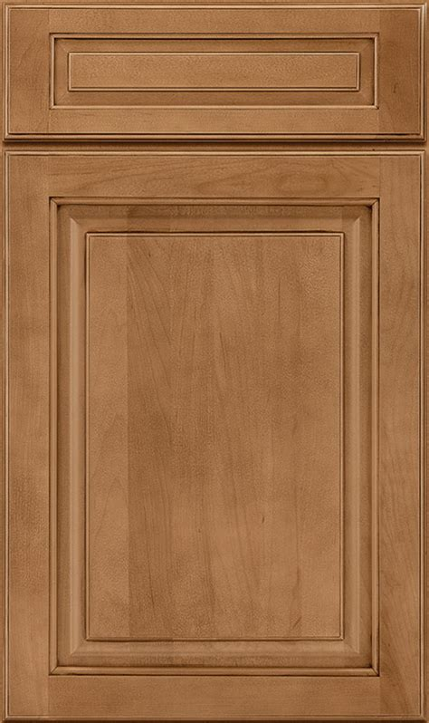 maple mocha glaze cabinet door waypoint living spaces