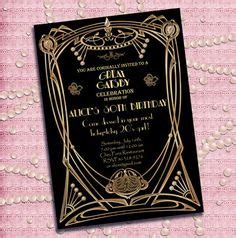 invitations cool stationery design images cool