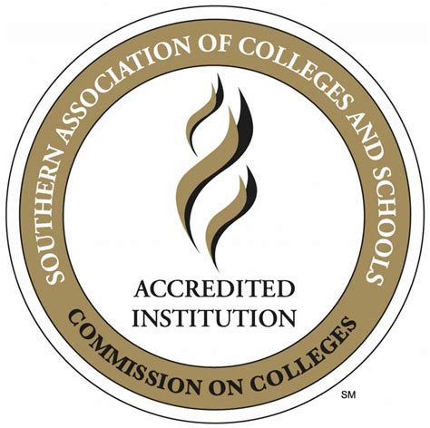 Our community is ready to answer. Accreditation JSCC - Jefferson State Community College