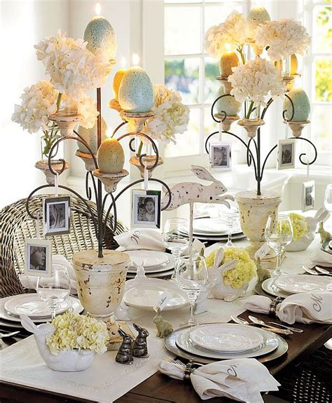 dinner table decoration ideas kitchen table decorations home christmas decoration