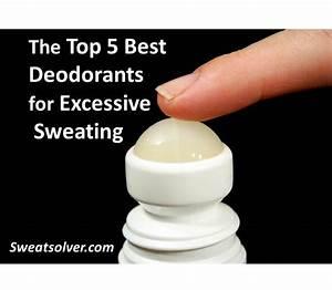 Sweating Hands Hyperhidrosis Perspiration