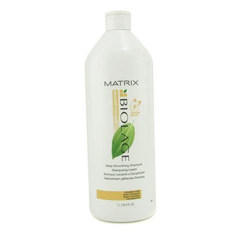 Harga Matrix Biolage Smoothing Shoo matrix biolage smooththerapie smoothing shoo the