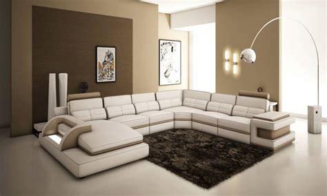 canape cuir en u canape design vente canap 233 en u discount hermes u lecoindesign