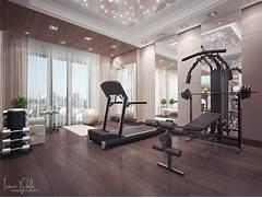 Home Design Idea by Home Gym Design Ideas Interior Design Ideas
