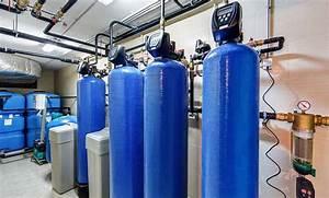 Guelph Water Treatment Equipment Rentals Guelph, ON