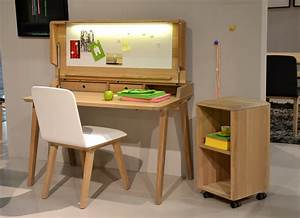 Massivholzmbel Hersteller Haus Dekoration