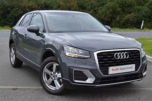 Audi Q2 Tfsi : audi q2 tfsi sports 2017 buy sell vehicles cars vans motorbikes autos sri lanka ~ Medecine-chirurgie-esthetiques.com Avis de Voitures