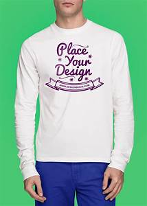 free 40 best t shirt mockup psd templates freebies With clothes mockup free