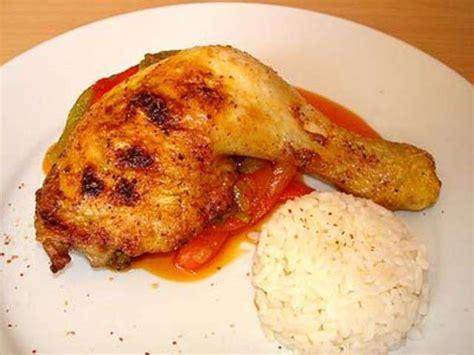 la cuisine au barbecue recettes de plats complets et barbecue
