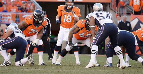 nfl odds lines spreads predictions  week  sunday