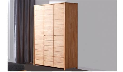 armoire chambre a coucher beautiful armoir a chambre a coucher images matkin info
