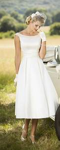 simple short wedding dresses oasis amor fashion With short simple wedding dress