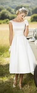 simple short wedding dresses oasis amor fashion With simple short wedding dresses