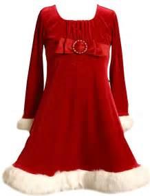 Girls Christmas Dresses for Kids