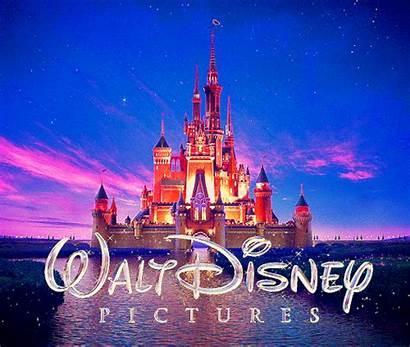 Walt Disney Animated Motion Fanpop History Academy