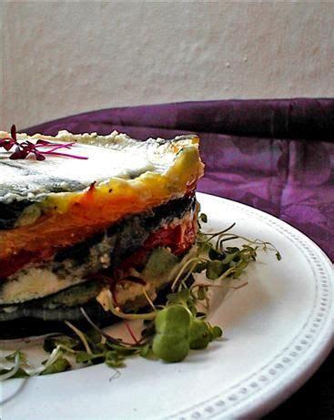 Ina Garten, Goat Cheese And Torte Recipe On Pinterest