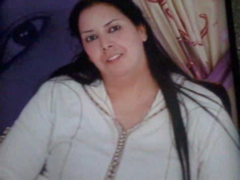 je cherche un homme algerien pour mariage en 2017 mariage cherche femme algerienne pour mariage