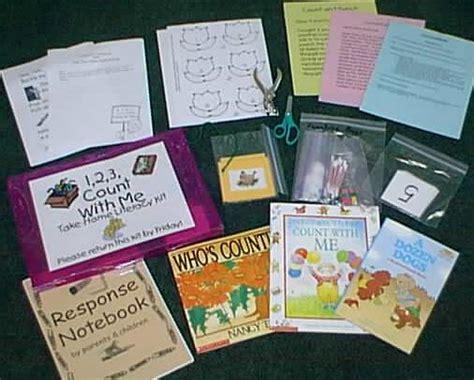 Mrs Hubbards Cupboard by Literacy Kits Hubbard S Cupboard