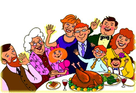 quia class page thanksgiving tradition
