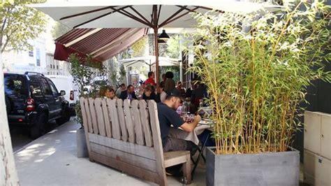 cours de cuisine salon de provence restaurant l estive restaurant 224 salon de provence en vid 233 o