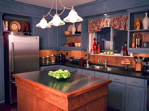 hgtv kitchen color trends kitchen trends color combos hgtv 4184