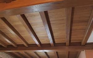 chauvaud bois parquet 16700 ruffec charente galerie With parquet mezzanine