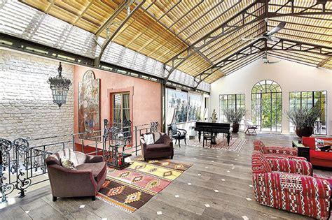 capgemini siege chambre atelier d artiste hotel 100 images le studio