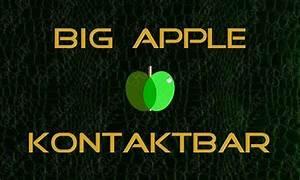 big apple ch frauenfeld