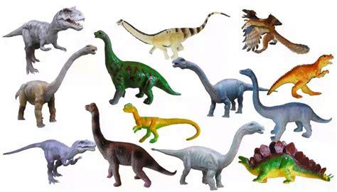 les dinosaures les raisons dune disparition info