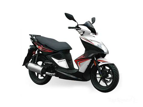 Kymco Picture by 2014 Kymco 8 150 Picture 528713 Motorcycle