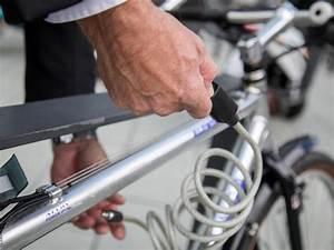 Miete Nebenkosten Rechner : wenn per mietvertrag ein abstellplatz f r eine fahrrad zugesagt wurde sollte er auch vorhanden ~ A.2002-acura-tl-radio.info Haus und Dekorationen
