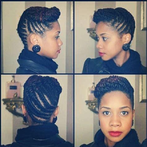 holiday updo hair tutorial    atmynaturalsistas