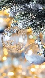 Decorations De Noel 2017 : sapins de no l sapins naturels et artificiels jardinerie truffaut ~ Melissatoandfro.com Idées de Décoration