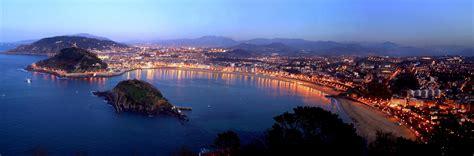 san sebastian pais vasco destino pa 237 s vasco historias y ejemplos de turismo sostenible
