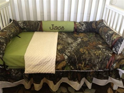 mossy oak baby bedding 17 best images about baby bed on real tree