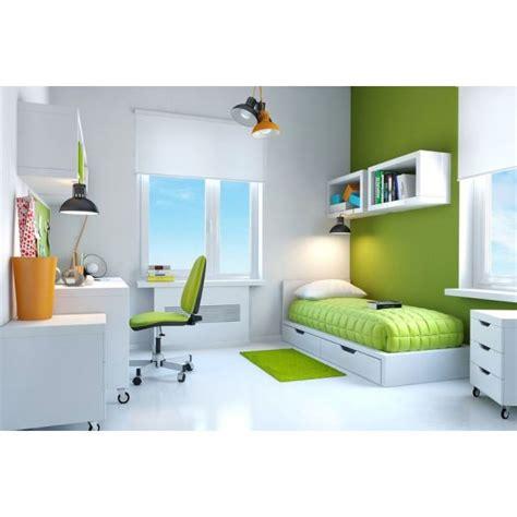 lit chambre ado quel canapé lit choisir pour une chambre d ado