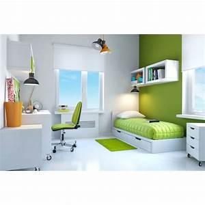 quel canape lit choisir pour une chambre dado With lit canapé ado