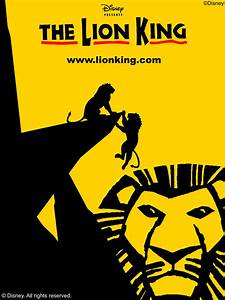 the lion king musical london images New Lion King Broadway ...