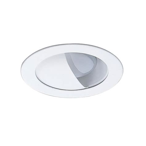 which recessed lights are best recessed lighting the best 10 recessed light trim