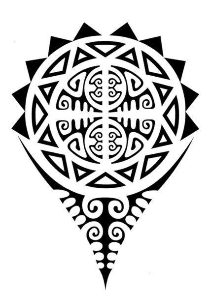 Image result for polynesian water bearer   Polynesian