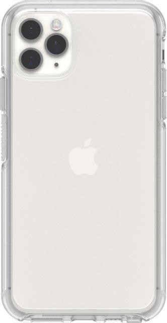 otterbox symmetry series case  apple iphone  pro