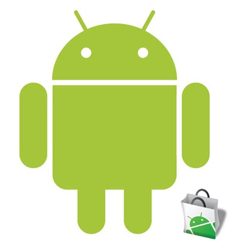 android marketplace android market has 70 000 apps not 100 000 mobile venue