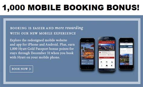 hyatt gold passport phone number update hyatt gold passport mobile promo 1 000 bonus