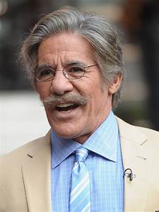 Geraldo Rivera | Known people - famous people news and ...
